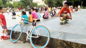issue_image_89_3_Hanoi Youth_Skateboard