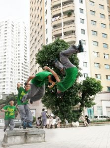 issue_image_89_3_Hanoi Youth_parkour