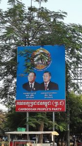 issue_images_89_4_nilsson_cambodia-election-perceptions-ea-image02-jpg