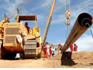 issue images-86_2_mccarthy_pipeline