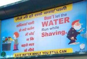 Decentralized Delhi - Mehra - image1