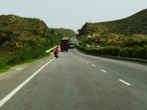 issue image_86_4_Hwy Urbanization - Balakrishnan