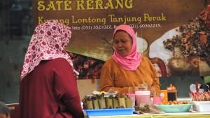 Urban Development Indonesia - Bunnell - image2