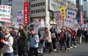 Transnational Migrants Japan_01