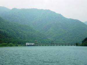 issue_images_88_1_Hydroelectric dam at Sinpyong (July 2012)_Habib