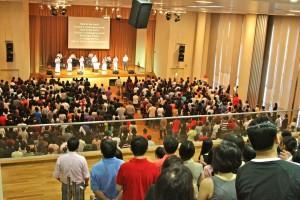 issue_image_88_2_Megachurches Singapore_image01