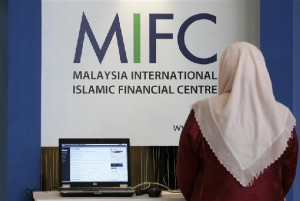 issue_image_88_2_Shariah Malaysia_image02