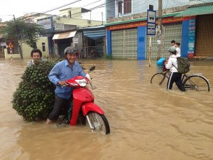 issue_image_88_3_Flooding Vietnam