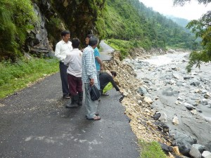 issue_image_88_3_Himalayan Flooding