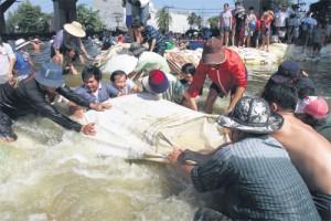 issue_image_88_3_Marks_Bangkok Floods_image01