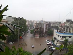 issue_image_88_3_flooding India