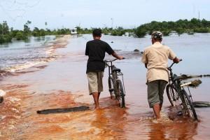 issue_image_88_3_flooding Indonesia