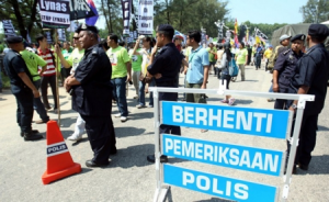 issue_image_89_3_Environmental Protest Malaysia - author supplied photo